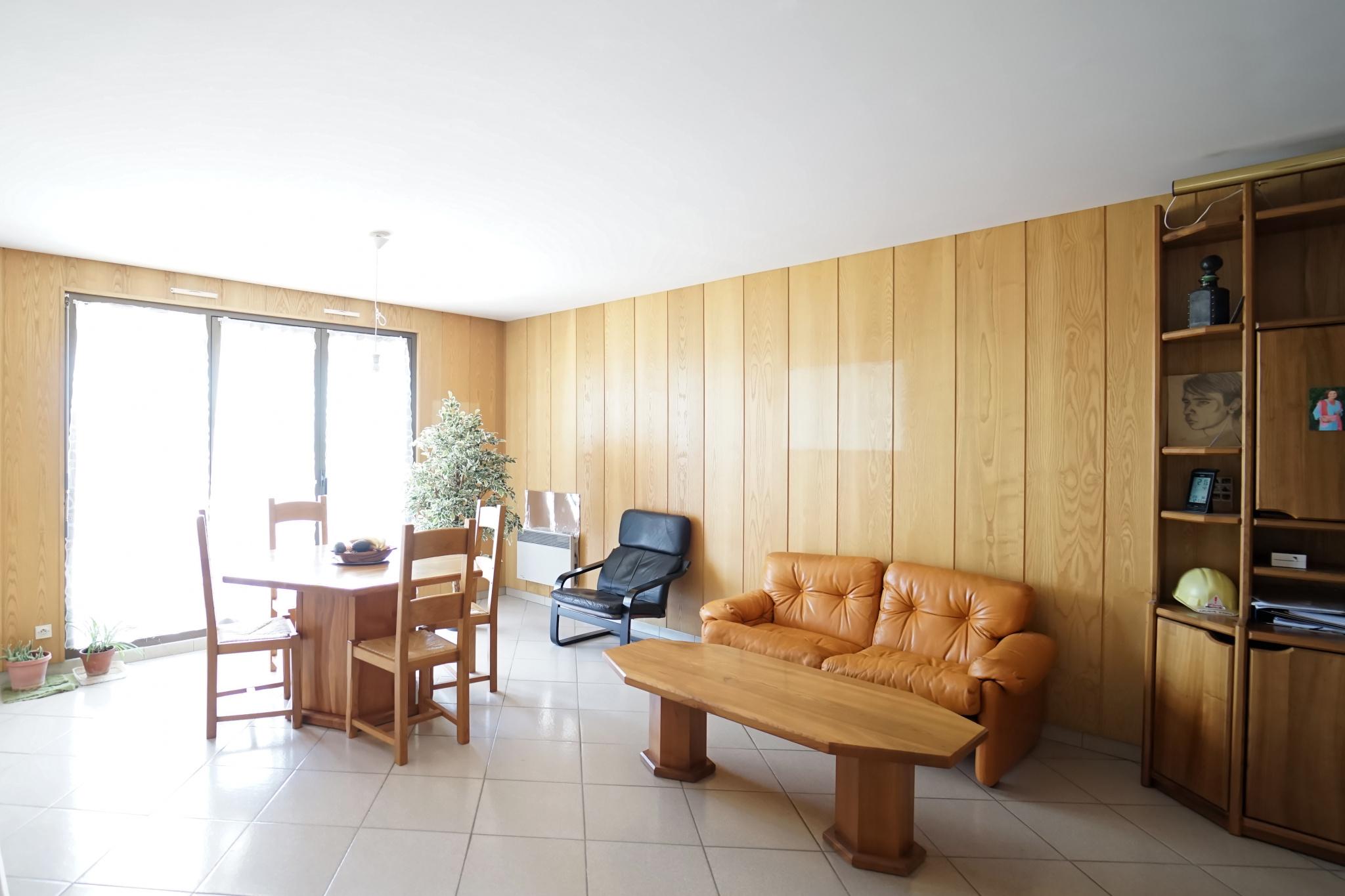 Location beau t3 meubl ferney voltaire - Meuble voltaire ...