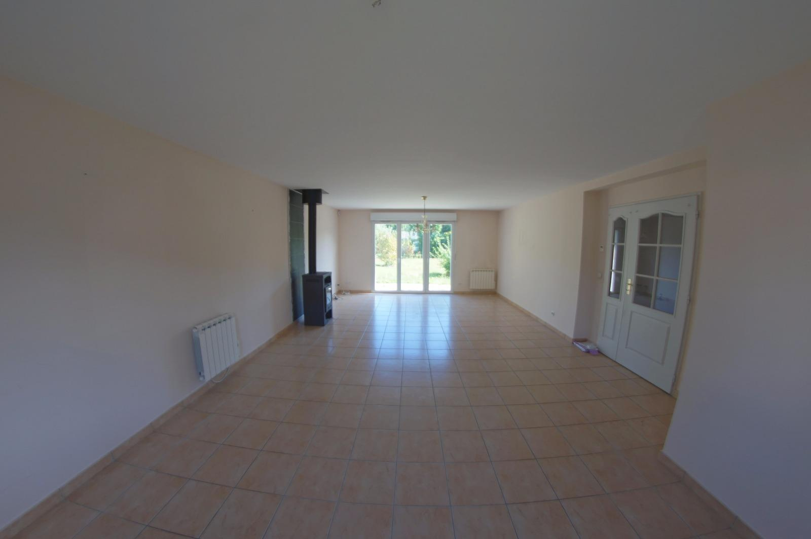 Vente saint genis pouilly maison individuelle 115m2 for Comcode postal saint genis pouilly