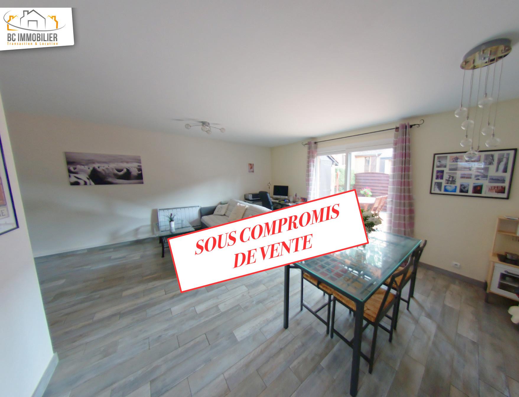 Vente appartement ferney voltaire villas et maisons au for Acheter maison ferney voltaire